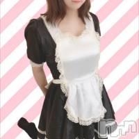 上田デリヘル Apricot Girl(アプリコットガール)の12月10日お店速報「超緊急速報!絶対的美少女「みく☆☆☆(19)」残り2日!」
