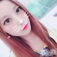 上田デリヘル Apricot Girl(アプリコットガール)の12月20日お店速報「超速報!新人「まりあ☆☆☆(20)」入店!」