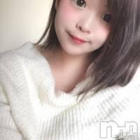 上田デリヘル Apricot Girl(アプリコットガール)の1月10日お店速報「新人入店情報!「みく☆☆☆(19)」本日最終日!」