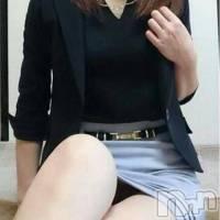 上田デリヘル Apricot Girl(アプリコットガール)の1月23日お店速報「本日最終日!「りあ☆☆(34)」」