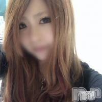 上田デリヘル Apricot Girl(アプリコットガール)の2月1日お店速報「本日新人入店!「ねこ☆☆(26)」」