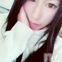 上田デリヘル Apricot Girl(アプリコットガール)の2月18日お店速報「★☆★新人入店情報★☆★」