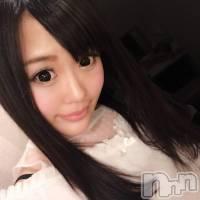 上田デリヘル Apricot Girl(アプリコットガール)の4月8日お店速報「大人気ゆずきちゃん★即ご案内OK!」