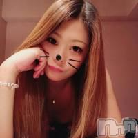 上田デリヘル Apricot Girl(アプリコットガール)の12月2日お店速報「グランドオープンイベント!」