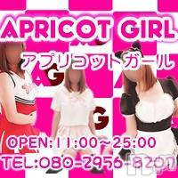 上田デリヘル Apricot Girl(アプリコットガール)の12月7日お店速報「超絶赤字コースの深夜割!120分以上で3000円割引!」