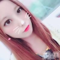 上田デリヘル Apricot Girl(アプリコットガール)の12月14日お店速報「本日19時から出勤!激カワミニマムガール!まりあちゃん」