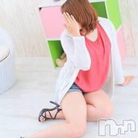 上田デリヘル Apricot Girl(アプリコットガール)の2月4日お店速報「新人入店!業界未経験18歳ドSでHカップ!」