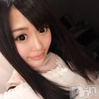 上田デリヘル Apricot Girl(アプリコットガール)の3月29日お店速報「見事!四冠に輝いた 極S級美少女ゆずきちゃん 3/30衝撃デビュー」