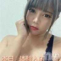上田デリヘル Apricot Girl(アプリコットガール)の7月4日お店速報「早熟の淫乱ガール!『7/4さらちゃん入店』 予約争奪戦必至!先行予約開始…」