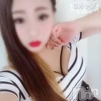 上田デリヘル Apricot Girl(アプリコットガール)の7月13日お店速報「令和の超絶爆乳娘! おかげさまで予約が殺到 すべてが一流の ボディとテクニック♪ 『りょうちゃん』」