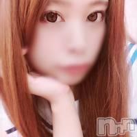 上田デリヘル Apricot Girl(アプリコットガール)の8月11日お店速報「non-noモデル級の プレミアムボディー『みのりちゃん』8月9日 プレミアムデビュー?」