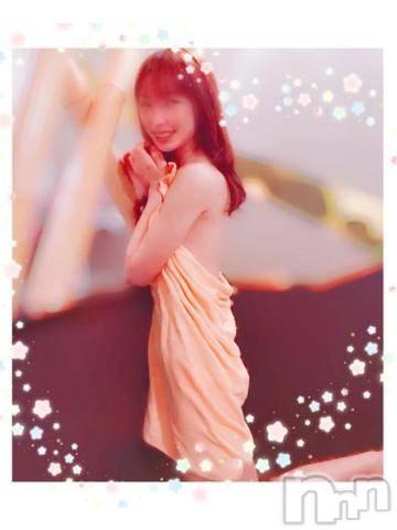 三条デリヘル新潟不倫デートクラブ(ニイガタフリンデートクラブ) ひなの★清純妻(36)の10月9日写メブログ「美味しかった!」