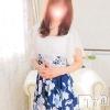 ひなの★清純妻(36)