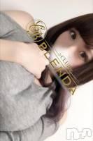 みくる☆Iカップ(22) 身長167cm、スリーサイズB100(G以上).W59.H89。上田デリヘル BLENDA GIRLS(ブレンダガールズ)在籍。