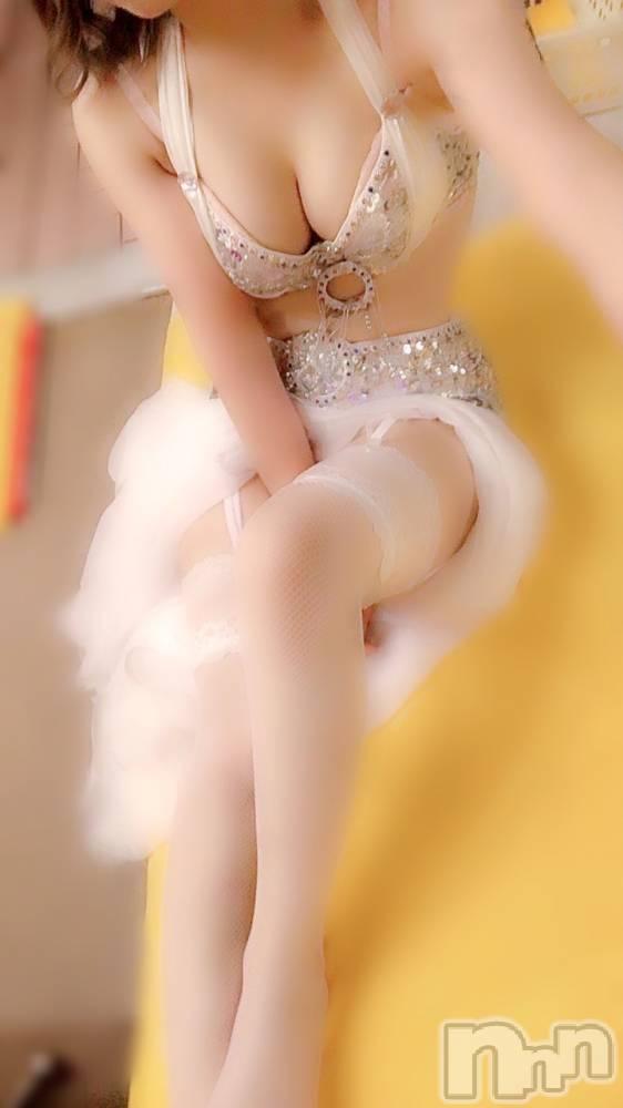 新潟ソープアラビアンナイト みゆう(22)の11月19日写メブログ「【みゆう】負傷」