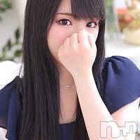 長岡デリヘル Spark(スパーク)の11月13日お店速報「初出勤!清楚系S級美少女×Gカップ×激エロ!まり(20)超おすすめです!」