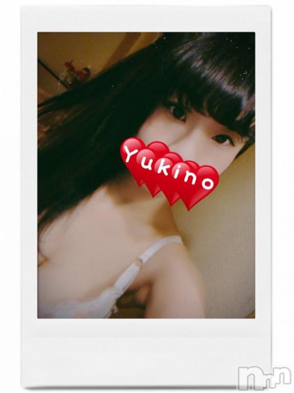 長岡デリヘル純・無垢(ジュンムク) 初出勤☆ゆきの(19)の2019年1月12日写メブログ「おは!」