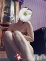 上越人妻デリヘル 愛妻(ラブツマ) 神沼のぶこ(52)の7月21日写メブログ「熟女好きさんへ…」
