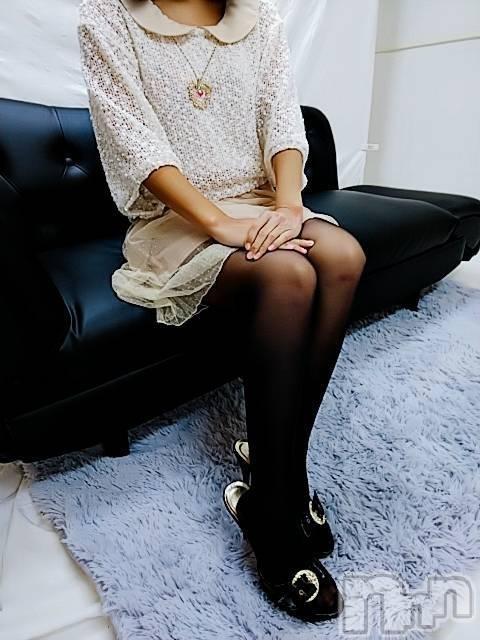 上越人妻デリヘル愛妻(ラブツマ) 新人 伊藤せいこ(35)の2018年12月8日写メブログ「こんばんは(^O^)」