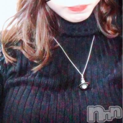 高瀬 澪 年齢24才 / 身長ヒミツ