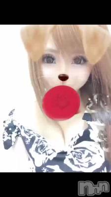 松本デリヘル CREA(クレア) ◆新人◆あいら(28)の12月13日動画「らんらんるー」