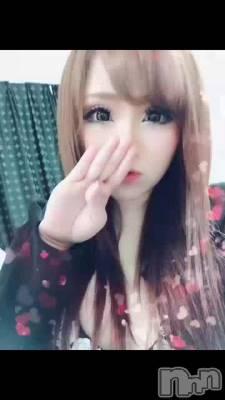松本デリヘル CREA(クレア) ◆新人◆あいら(28)の動画「待機なうなう」