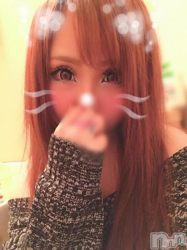 松本デリヘルCREA(クレア) ◆新人◆あいら(28)の2018年12月9日写メブログ「退勤」