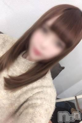 まりな☆2年生☆(18) 身長162cm、スリーサイズB88(D).W57.H86。新潟デリヘル #フォローミー在籍。