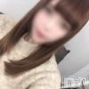 まりな☆2年生☆(18)