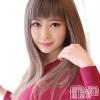 有村 アリナ(18)