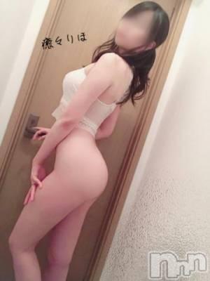 新潟メンズエステ 癒々(ユユ) りほ(23)の9月21日写メブログ「ただお尻が大きいだけ」