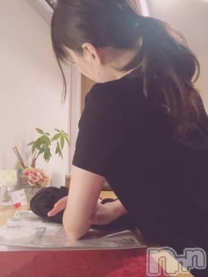 武内 1号店(22) 身長163cm。新潟中央区メンズエステ 〜Elegante〜完全予約制Relaxation Salon(エレガンテ)在籍。