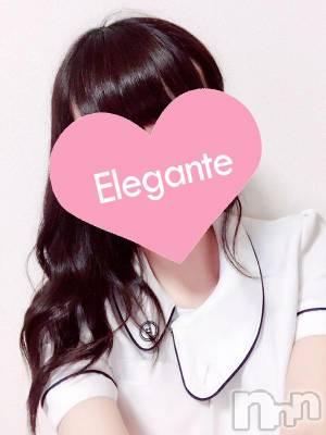 鈴美梛 つぐみさん(23) 身長165cm。新潟中央区メンズエステ 〜Elegante〜完全予約制Relaxation Salon(エレガンテ)在籍。