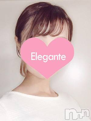 星野 1号店(26) 身長168cm。新潟中央区メンズエステ 〜Elegante〜完全予約制Relaxation Salon(エレガンテ)在籍。