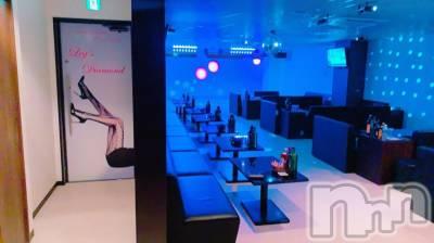 新潟駅前外人パブ・クラブ フィリピンショークラブ レッグスダイアモンドの店舗イメージ枚目