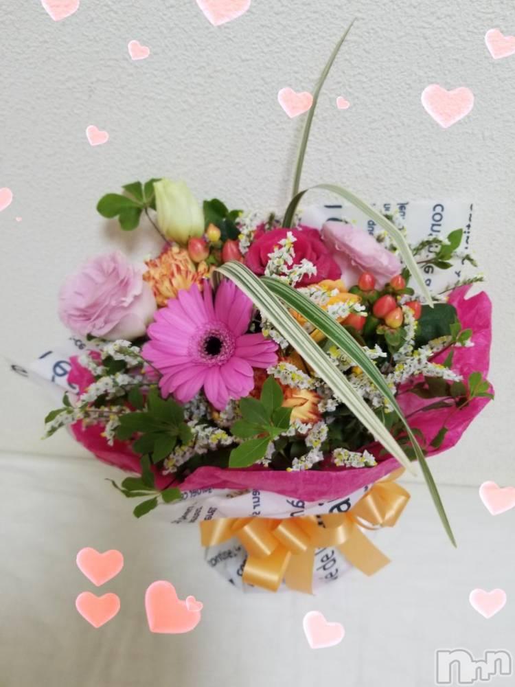 新潟ソープ-2nd- PENT(セカンドペント) ミミさん(35)の9月15日写メブログ「こんばんわ(*^^*)」