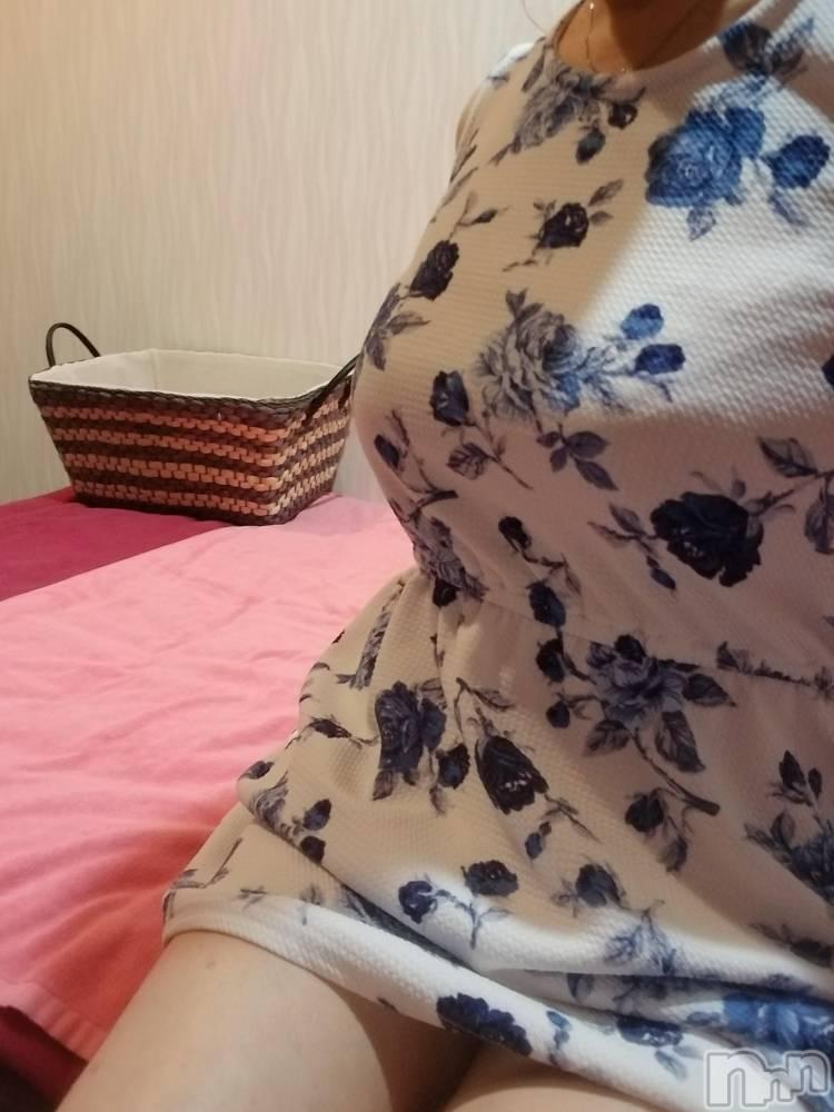 新潟ソープ新潟ソープランド(ニイガタソープランド) ミミさん(35)の3月5日写メブログ「おはようございます(*^^*)」