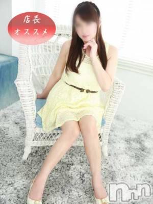 ミミさん(35) 身長157cm、スリーサイズB89(E).W59.H89。新潟ソープ 新潟ソープランド在籍。