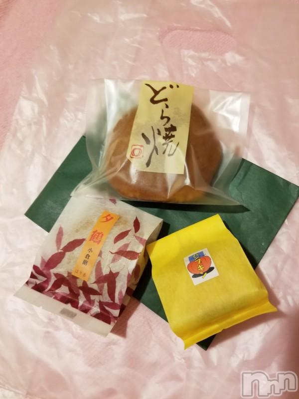 新潟ソープ-2nd- PENT(セカンドペント) ミミさん(35)の2019年10月10日写メブログ「こんばんわ(*^^*)」