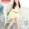 ミミさん(35)