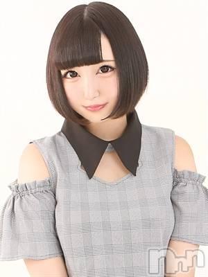 ゆいね(20) 身長159cm、スリーサイズB95(G以上).W57.H86。松本デリヘル 姫コレクション 松本店在籍。