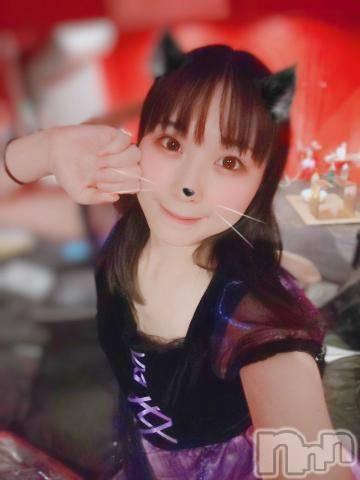 新潟ソープ新潟バニーコレクション(ニイガタバニーコレクション) アズミ(21)の11月30日写メブログ「来月は22日から」