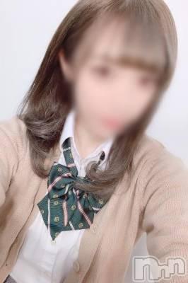 ぴぴ☆2年生☆(21) 身長159cm、スリーサイズB85(C).W57.H83。新潟デリヘル #フォローミー(フォローミー)在籍。