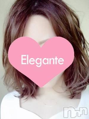 冴月 はなえさん(26) 身長158cm。新潟中央区メンズエステ 〜Elegante〜完全予約制Relaxation Salon(エレガンテ)在籍。
