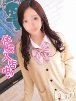 体験 あやせ(19) 身長150cm、スリーサイズB83(C).W54.H79。新潟手コキ CECIL新潟店(セシルニイガタテン)在籍。