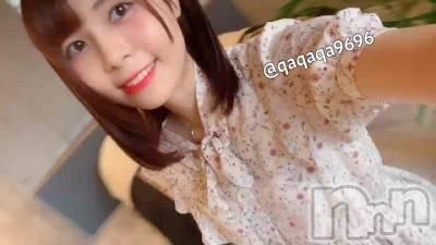 新潟メンズエステ 癒々(ユユ) ゆうこ(21)の8月1日動画「サファリパークで汗かいたワイ」