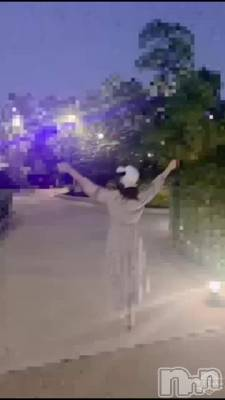新潟メンズエステ 癒々(ユユ) ゆうこ(21)の6月19日動画「ちょっとだけはしゃぎ」