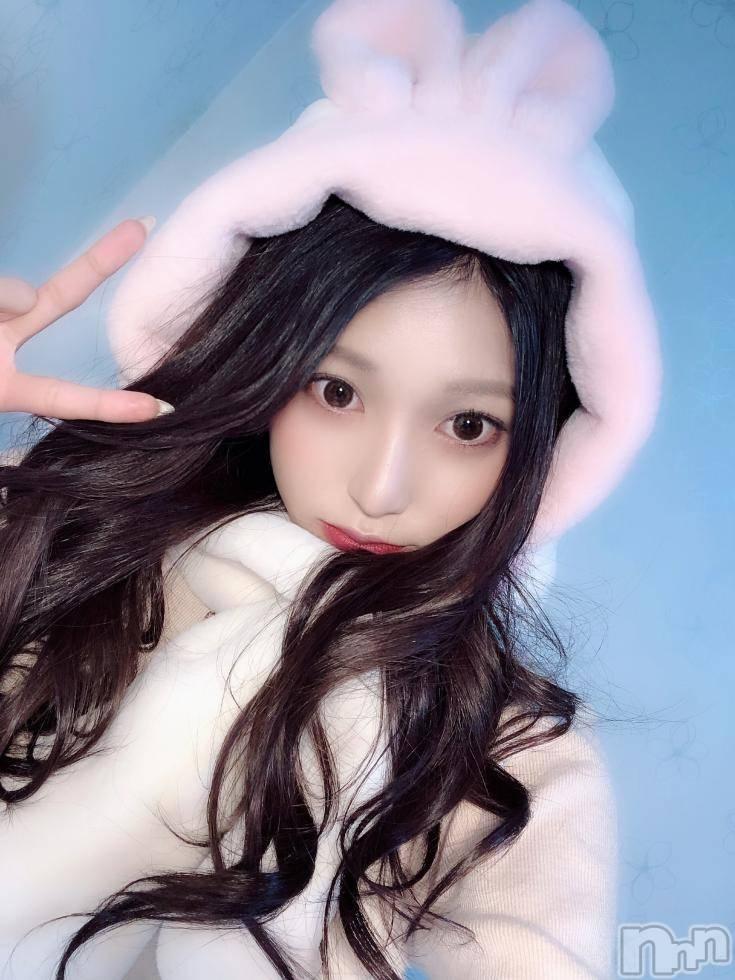松本デリヘルCherry Girl(チェリーガール) 現役モデルみらい(21)の2月13日写メブログ「1日目終了!お礼日記だよお」