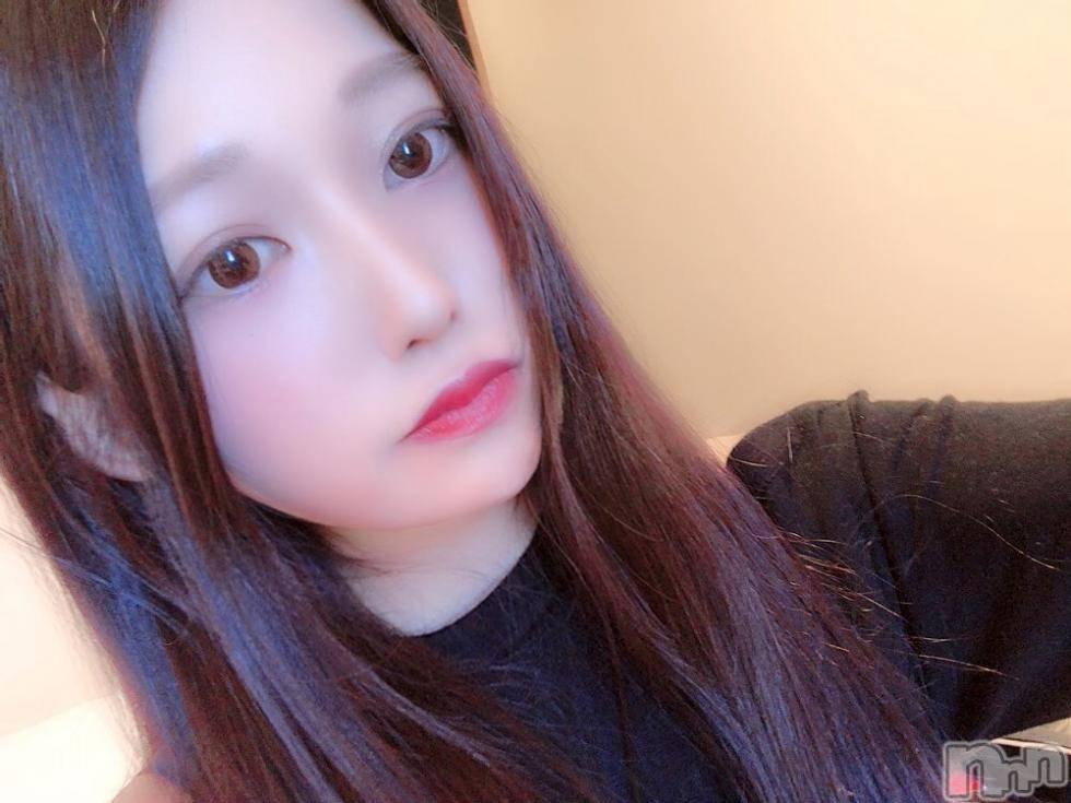 松本デリヘルCherry Girl(チェリーガール) 現役モデルみらい(21)の2月13日写メブログ「おはよお(¯³¯)」
