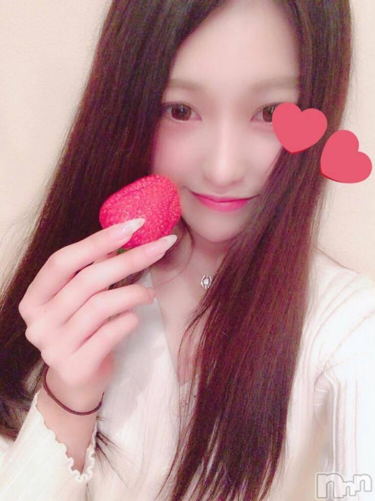 松本デリヘルCherry Girl(チェリーガール) 現役モデルみらい(21)の2月14日写メブログ「お礼日記♪♪」